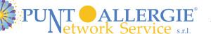puntoallergie network service srl