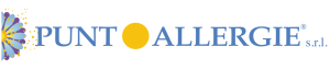 logo_puntoallergie2